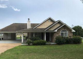 Foreclosure  id: 4275073
