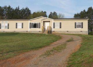 Foreclosure  id: 4275099
