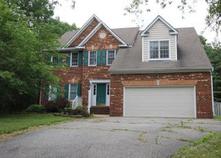 Foreclosure  id: 4275139