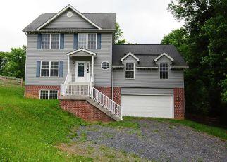 Foreclosure  id: 4275140