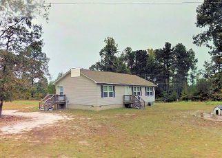 Foreclosure  id: 4275144