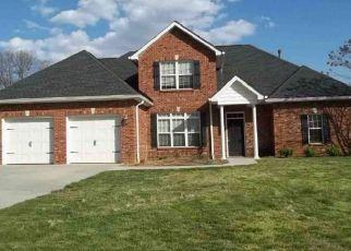 Foreclosure  id: 4275221