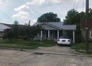 Foreclosure  id: 4275224