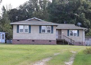 Foreclosure  id: 4275264
