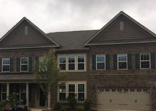 Foreclosure  id: 4275270