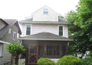 Foreclosure  id: 4275334
