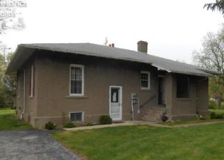Foreclosure  id: 4275452
