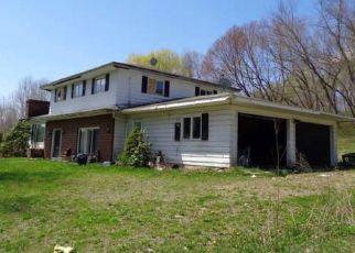 Foreclosure  id: 4275575