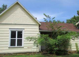 Foreclosure  id: 4275738