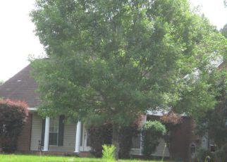 Foreclosure  id: 4275797