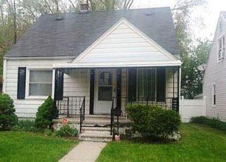 Foreclosure  id: 4275838