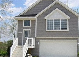 Foreclosure  id: 4275843