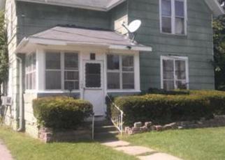 Foreclosure  id: 4275850