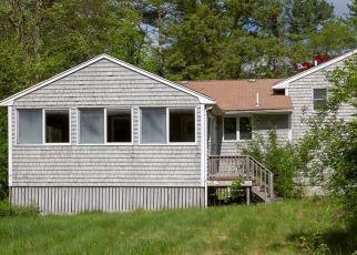 Foreclosure  id: 4275891