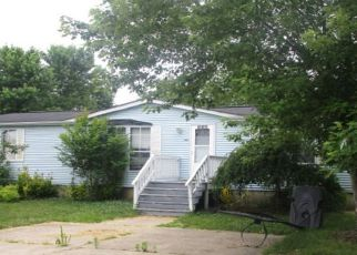 Foreclosure  id: 4275954