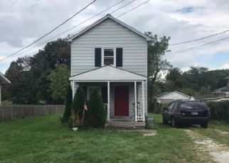 Foreclosure  id: 4275983
