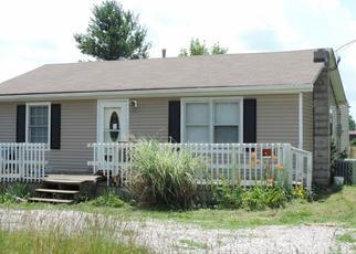 Foreclosure  id: 4276080