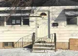 Foreclosure  id: 4276113