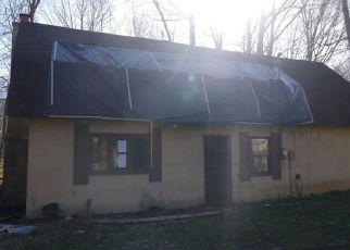 Foreclosure  id: 4276131
