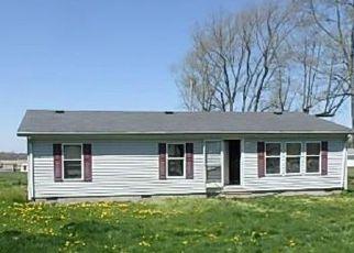 Foreclosure  id: 4276148