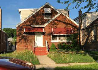 Foreclosure  id: 4276189