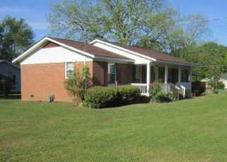 Foreclosure  id: 4276221