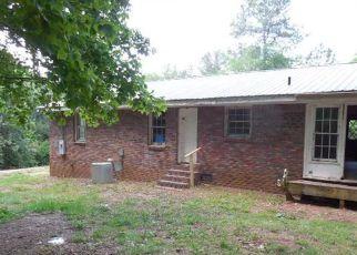Foreclosure  id: 4276244