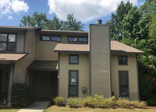 Foreclosure  id: 4276247
