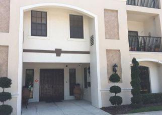 Foreclosure  id: 4276262