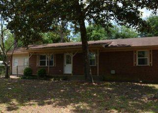Foreclosure  id: 4276270