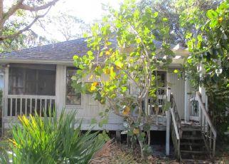Foreclosure  id: 4276275