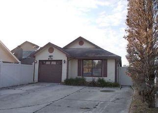 Foreclosure  id: 4276290