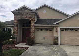 Foreclosure  id: 4276300