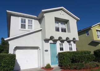 Foreclosure  id: 4276303