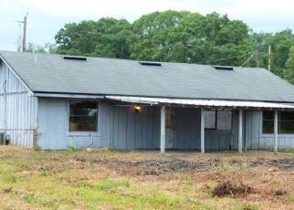 Foreclosure  id: 4276304