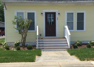 Foreclosure  id: 4276343