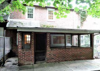 Foreclosure  id: 4276352