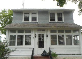 Foreclosure  id: 4276353