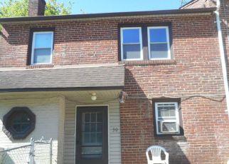 Foreclosure  id: 4276354
