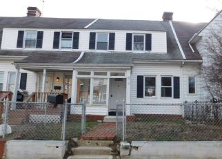 Foreclosure  id: 4276355