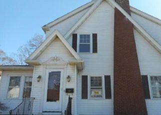 Foreclosure  id: 4276360