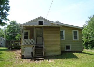 Foreclosure  id: 4276368