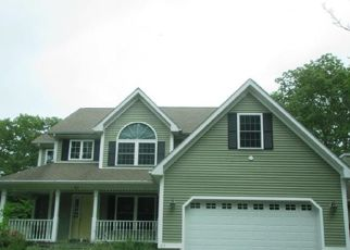 Foreclosure  id: 4276370