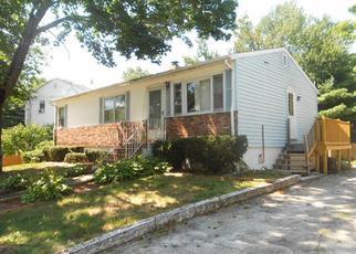 Foreclosure  id: 4276375