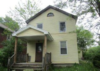 Foreclosure  id: 4276377