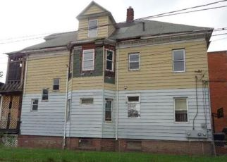 Foreclosure  id: 4276378