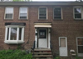 Foreclosure  id: 4276381