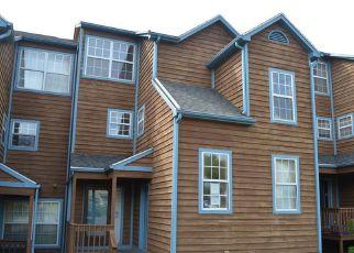 Foreclosure  id: 4276382