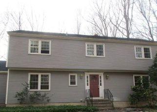 Foreclosure  id: 4276400