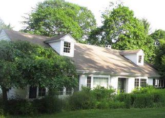 Foreclosure  id: 4276401